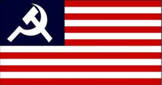 Communist USA