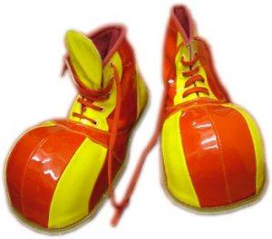 sapatos-de-palhaco-22
