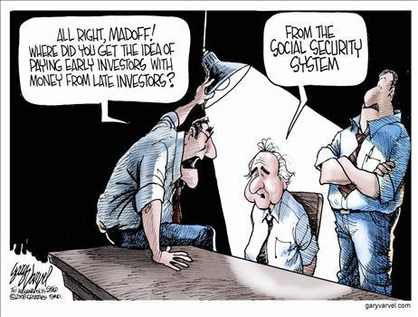 Madoff-vs-Social-Security