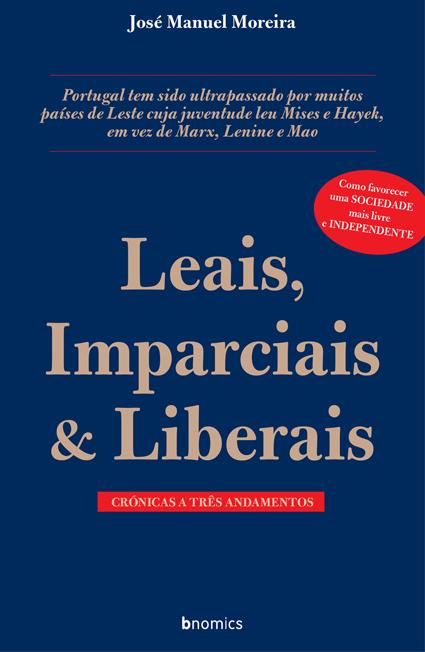leais-imparciais-liberais1