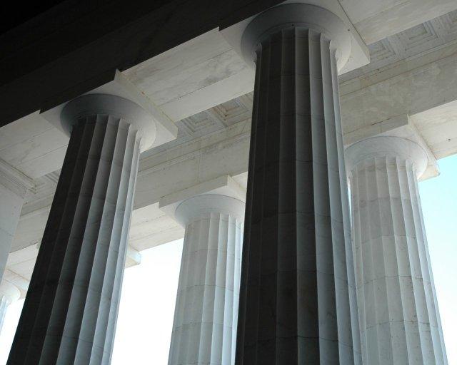 lincoln_memorial_columns