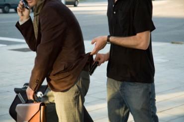 pickpocket-crime