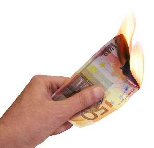 burning_euro