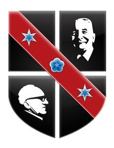 Risultati immagini per instituto mises brasil