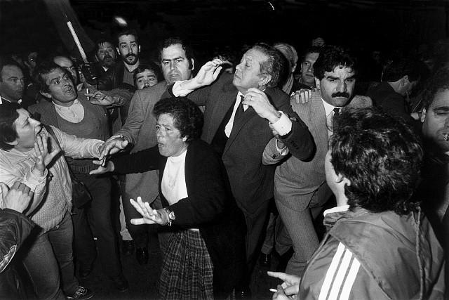 soares-marinhagrande-1986