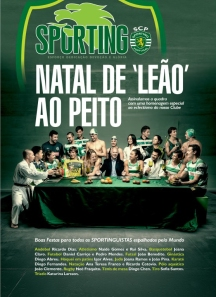 ultima_ceia_sporting