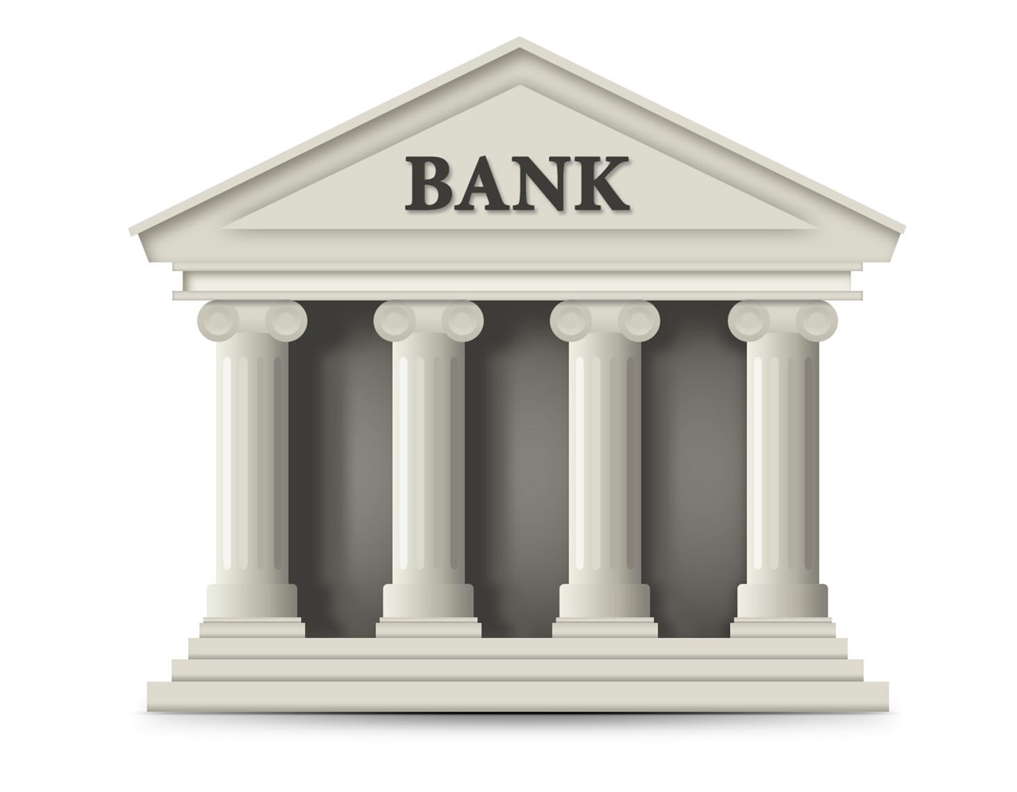 El Banco de Espa a