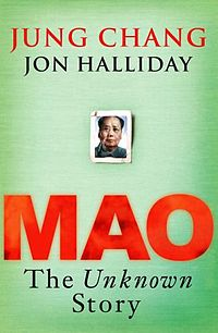 Mao_unknown_story