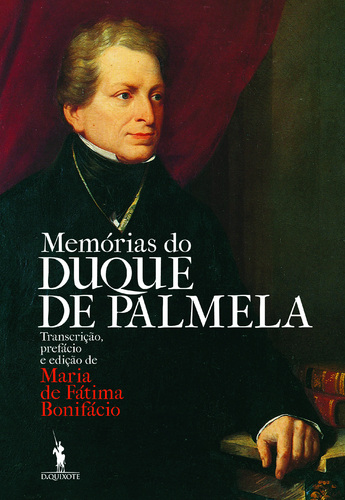 500_9789722045056_memorias_do_duque_de_palmela-1