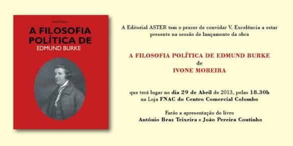 burke_ivone_moreira
