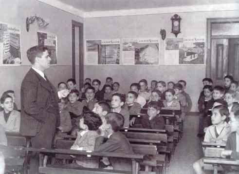 escola_estadonovo