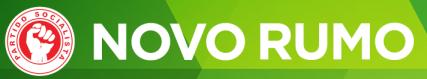 NovoRumo