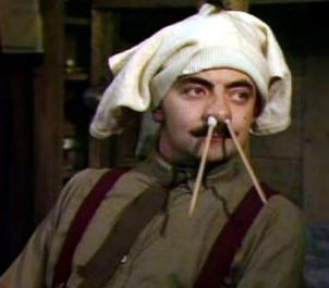blackadder_a_cunning_plan