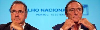 antonio_pires_de_lima_paulo_portas_