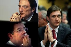 Portas_Seguro_Coelho
