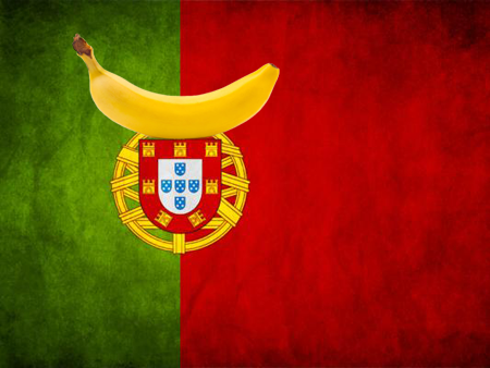 portuguese_flag_bananas