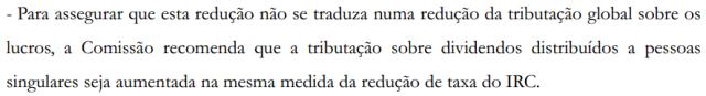 ReformaIRC