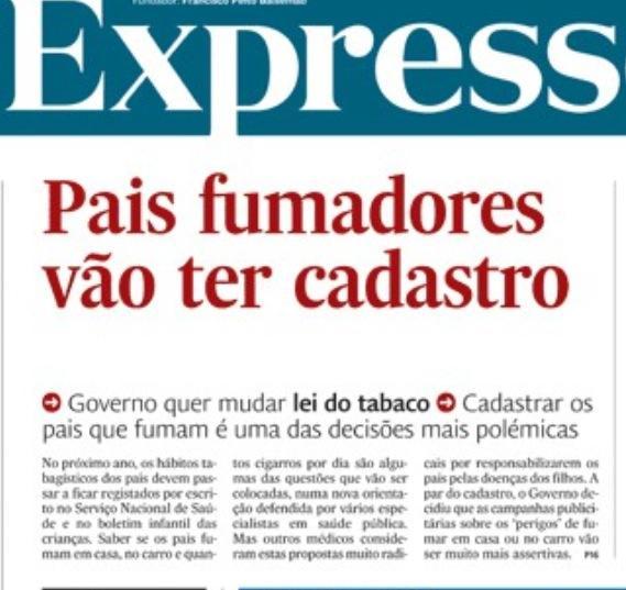 expresso231113