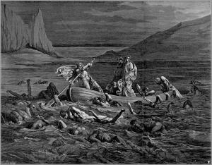 gustave_dore_dante_the_styx_phlegyas
