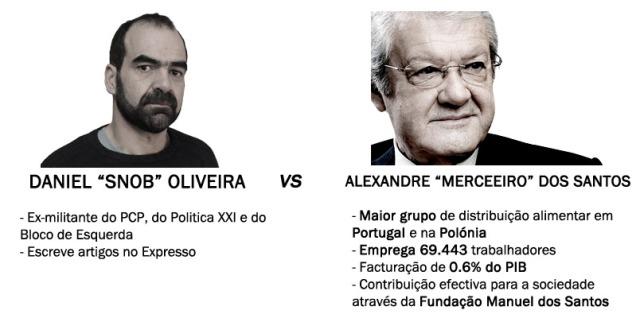 DO_vs_AlexSS2