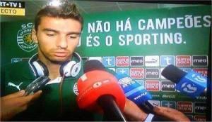 rui_patricio_sporting_campeoes