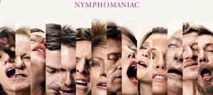 nymphomaniac-montagem-miniatura-600x268-54240