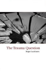 trauma question