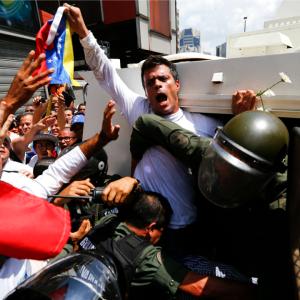 Leopoldo_Lopez_Venezuela