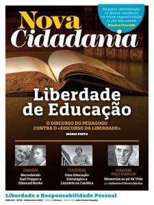 Nova_Cidadania_52