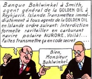 bohlwinkel2