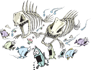 voracious-skeleton-fish