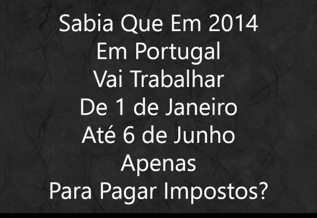 DiaDaLibertacaoImpostos2014