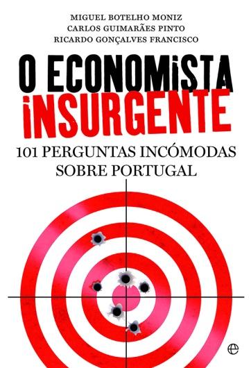 O Economista Insurgente (1)