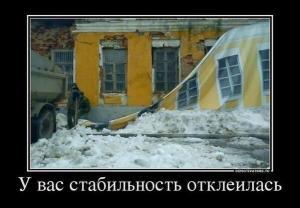 putinismo