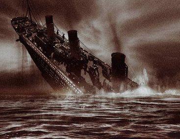 Sinking_Ship (1)