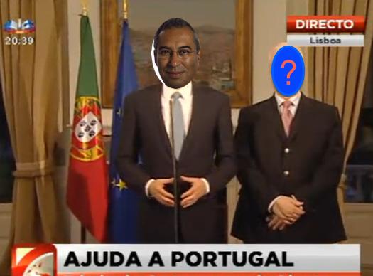 socrates_troika