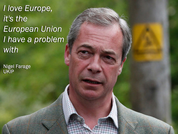 ukip_farage
