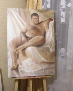 yanukovych2