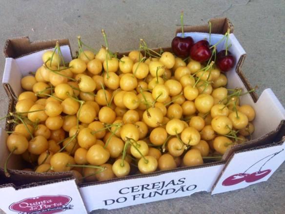 cerejas_amarelas