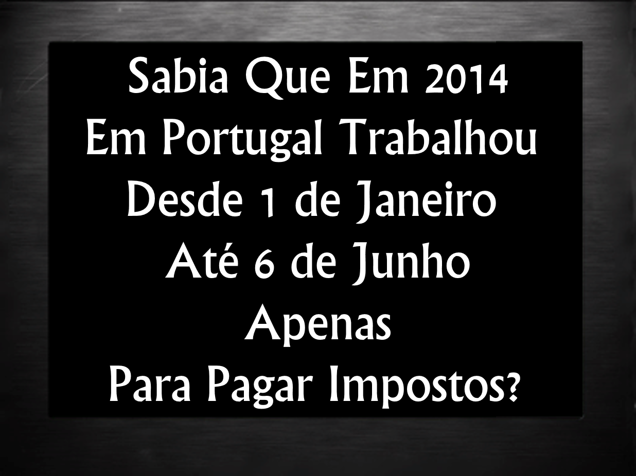 DiaDaLibertacaoImpostos2014_6DeJunho