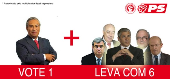 Vote1LevaCom6