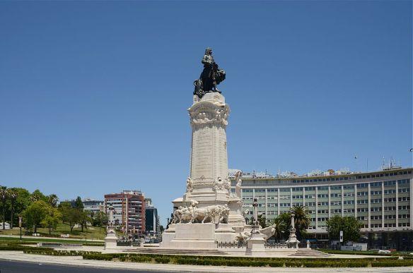 1024px-Lisboa_June_2013-9