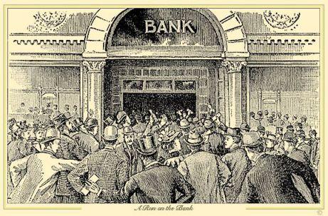 bank_run