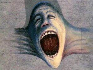 Pink_Floyd_The_Wall_Scream
