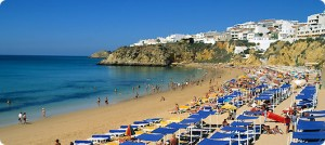 portugal-algarve-beach