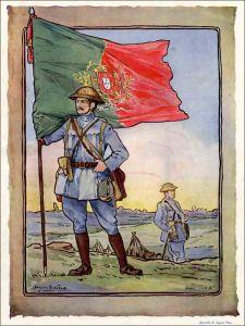 portugal_na_guerra
