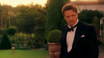 colin-firth-in-magic-in-the-moonlight-movie-5