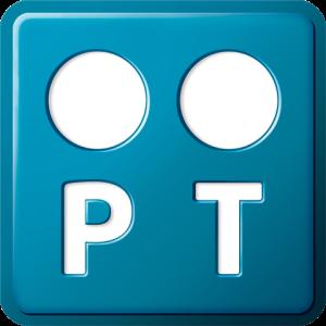 portugal-telecom-logo