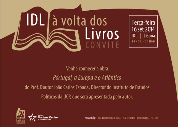 Portugal_Europa_Atlantico_Joao_Carlos_Espada