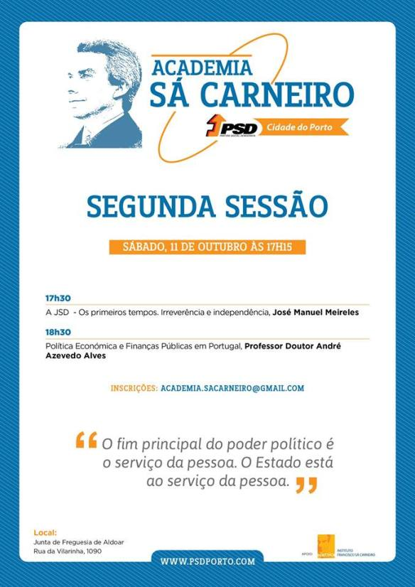 Academia_Sa_Carneiro